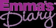 Emma's Diary Promo Codes