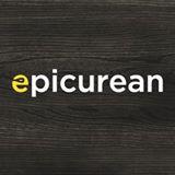 Epicurean Promo Codes