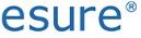 esure.com