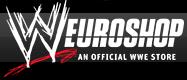 euroshop.wwe.com