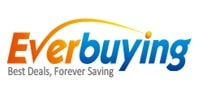EverbuyingCode promo