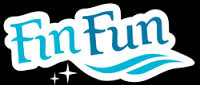 Fin Fun Mermaid Promo Codes