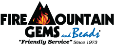 Fire Mountain Gems Promo Codes