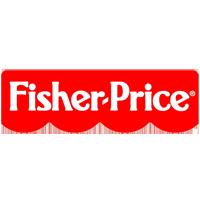 fisher-price.com