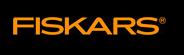 Fiskars Promo Codes