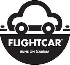 FlightCar Promo Codes