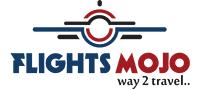 Flights Mojo Promo Codes