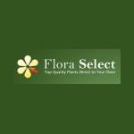 FloraSelect Promo Codes