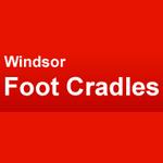 Windsor Foot Cradles Promo Codes