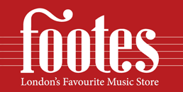Footes Music Promo Codes