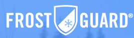 FrostGuard Promo Codes