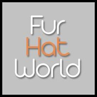 Fur Hat World Promo Code