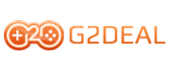 G2Deal Promo Code