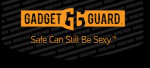 Gadget Guard Promo Codes