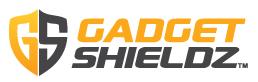 Gadgetshieldz Promo Codes