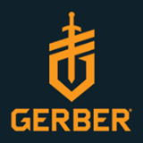 Gerber Gear Promo Codes