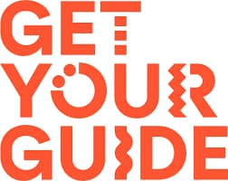 GetYourGuideCode promo