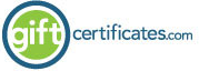 GiftCertificates.com Promo Codes