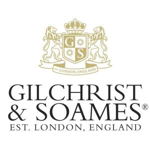 Gilchrist & Soames Promo Codes