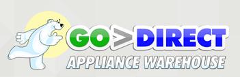 GoDirectAppliance Promo Codes