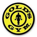 goldsgym.com