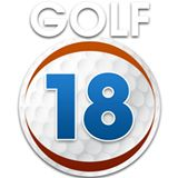 Golf18 Network Promo Codes