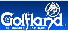 Golfland Promo Codes