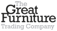 Great Furniture Trading Promo Codes