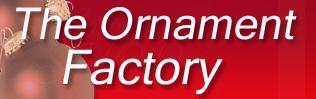 Hallmark Ornaments Promo Codes