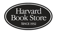 harvard bookstore Promo Codes