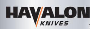 Havalon Knives Promo Codes