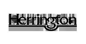 Herrington Catalog Promo Codes