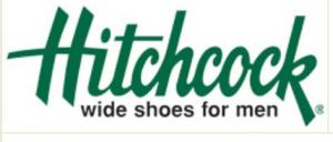 hitchcock shoes Promo Codes