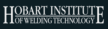 Hobart Institute of Welding Technology Promo Codes