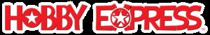 Hobby Express Promo Codes