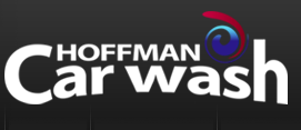 Hoffman Car Wash Promo Code