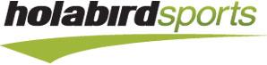 Holabird Sports Promo Codes