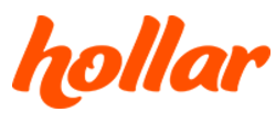 Hollar Promo Codes