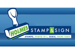 Holmes Stamp Promo Codes