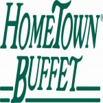 HomeTown BuffetCode promo