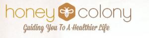 HoneyColony Promo Codes
