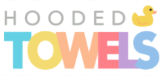 Hooded Towels Promo Codes