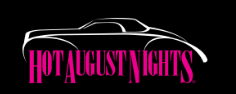 Hot August Nights Promo Codes