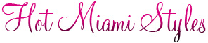 Hot Miami Styles Promo Code