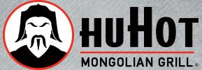 Hu Hot Mongolian Grill Promo Codes
