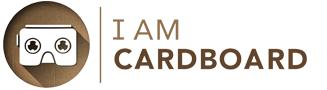 I AM Cardboard Promo Codes