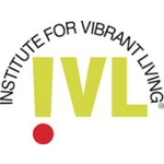 Institute For Vibrant Living Promo Code