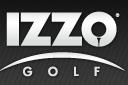 izzo.com