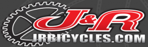 J&R BicyclesGutscheincode