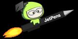 Jet pens Promo Codes
